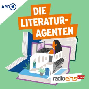Die Literaturagenten