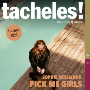 ROOF Music / tacheles! - Hörbuch, Kabarett & Musik aus Bochum