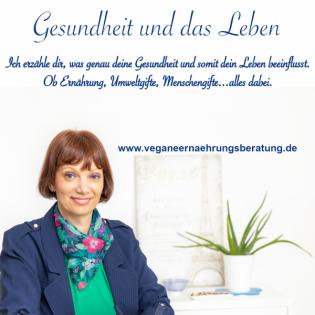 veganeernaehrungsberatung