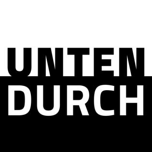 UNTENDURCH