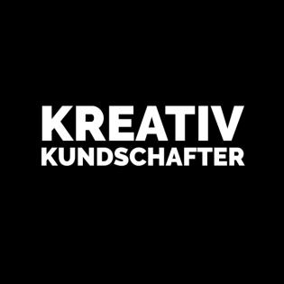Kreativkundschafter Podcast