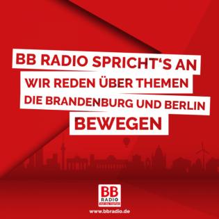 BB RADIO spricht's an