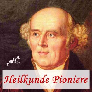 Pioniere der Naturheilkunde