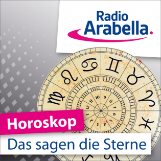 Radio Arabella - Horoskop