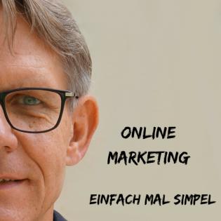 Online Marketing - einfach mal simpel