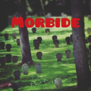 morbide-derpodcast