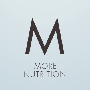 Fitness Fakten mit MORE Nutrition