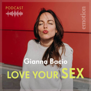 Love your Sex