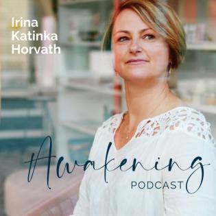 Awakening Podcast