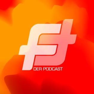 FEATURING - Der Podcast