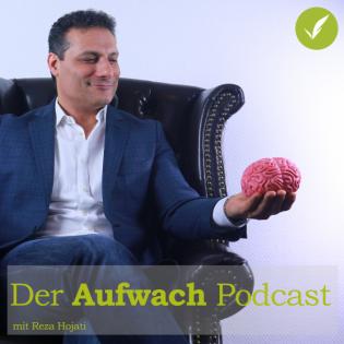 Der Aufwach Podcast
