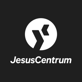 JesusCentrum Nürnberg