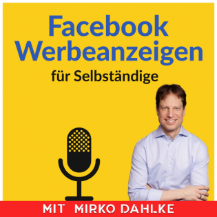 Facebook Werbeanzeigen für Selbständige