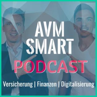 AVM Smart Podcast