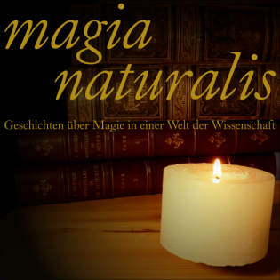 magia naturalis (audio feed)
