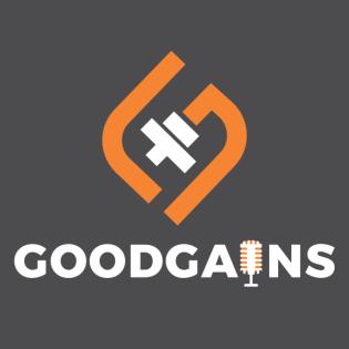 GoodGains Podcast
