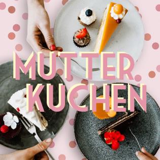 Mutterkuchen