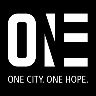 ONE CITY // ONE HOPE