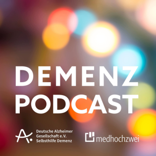 Demenz Podcast