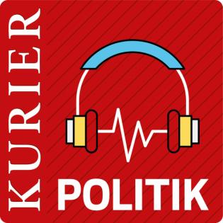 Kurier-Politikpodcast