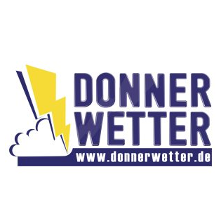 Donnerwetter.de