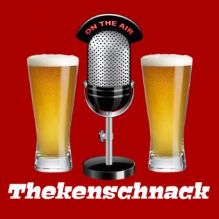 Thekenschnack