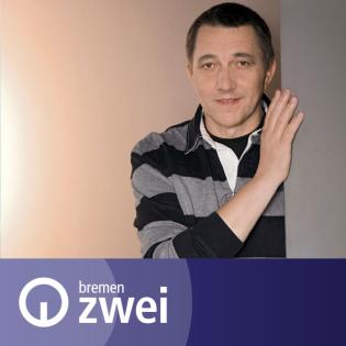 Radio Bremen: Peter Zudeick