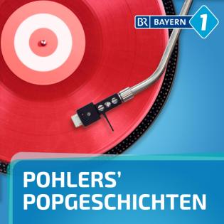 Pohlers' Popgeschichten