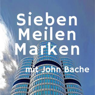SiebenMeilenMarken