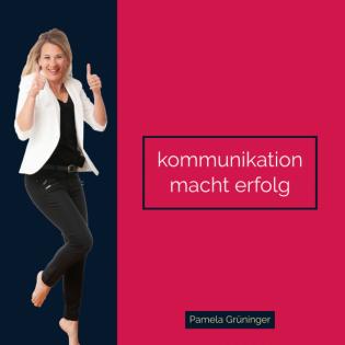 kommunikation macht erfolg