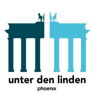 phoenix unter den linden - Audio Podcast