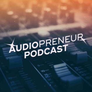 Audiopreneur Podcast | Ton | Mikrofone | Mischpulte | Audio | Hifi