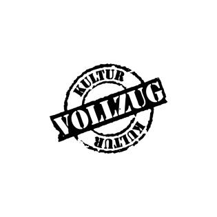 Kulturvollzug Podcast