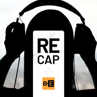 BTC-ECHO Podcast über Bitcoin & Blockchain