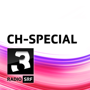 CH-Special