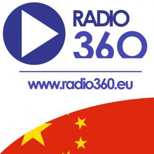 China Radio International - Deutsches Programm