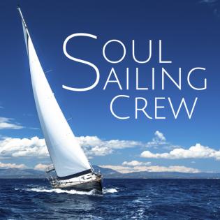 Soul Sailing Crew Podcast