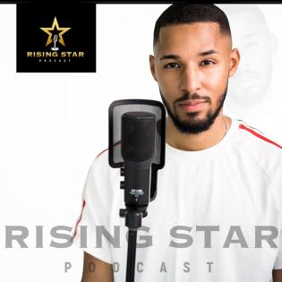Rising Star Podcast