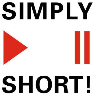 Simply Short!