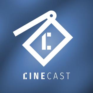 Der Cinecast