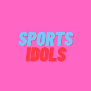 Sportsidols