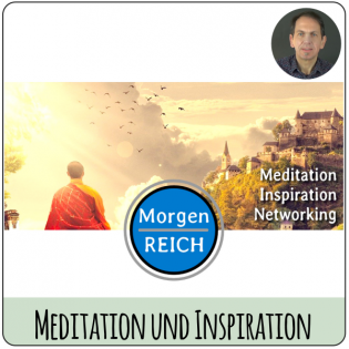 Coaching und Wissenschaft