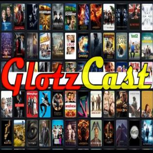 GlotzCast