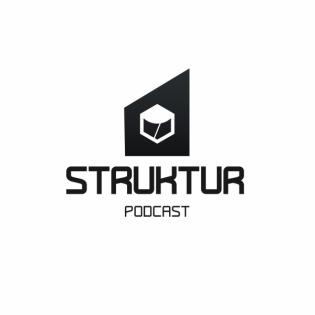 Struktur Podcast
