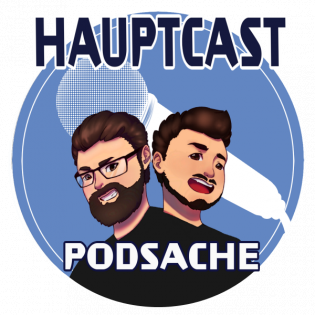 Hauptcast Podsache