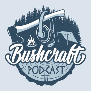 Bushcraft Podcast
