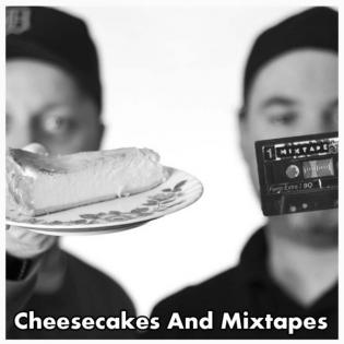 Cheesecakes & Mixtapes