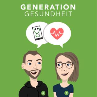 Generation Gesundheit