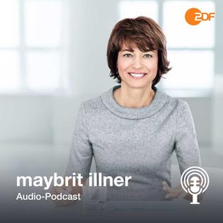 maybrit illner (AUDIO)