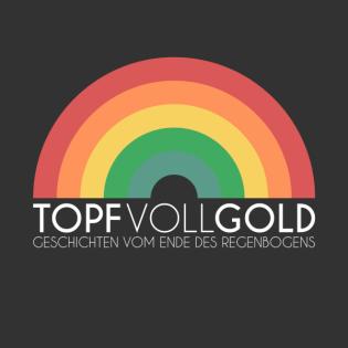Topf voll Gold zum Hören